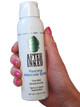 After Inked NEW Body & Oral Piercing Aftercare Spray 90ml