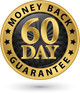 Priva Shave is proudly covered by a full satisfaction 60 Day Money Back Guarantee! If dissatisfied, simply send back the bottle for a full refund.