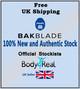 BaKblade 2.0 – the Ultimate DIY Back & Body Shaver