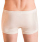 Body4real Organic Clothing 100% Certified Cotton Men's Boxers
