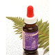 Rosehip-C Ultra-Rich Eye Care Oil