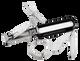Tweezerman G.E.A.R. Pocket Multi-Tool