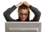 distressed-woman-computer-1-.jpg