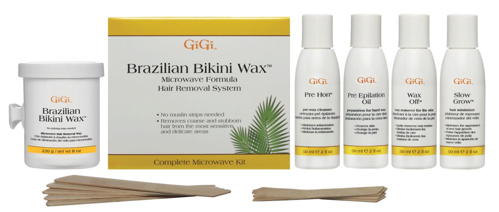 gigi-brazilianbikini-microwavekit.jpeg