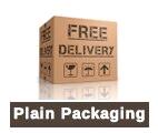 plain-box-packaging-png.png