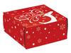 Texas Howdy Y'All Gift Box - Housewarming Gift Box