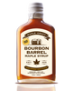 Bourbon Barrel Aged Vermont Maple Craft Syrup - 6.8 ounce