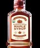 Pumpkin Spice Organic Vermont Maple Craft Syrup