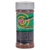 Dizzy Pig BBQ Rub Spice Shakin the Tree - 8 ounce shaker bottle