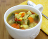 Cooke Tavern Vegetable Soup
