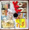 Texas Ranchers Snack  Gift Box