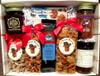 Taste of Texas Sampler Gift Box