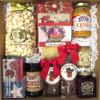 Texas Snack Time Gift Box - Treasure Journeys