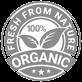 logo-organic