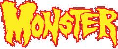 Vegan Monster Protein