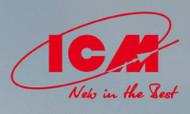 ICM Models