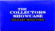 Collectors Showcase
