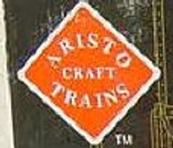 Aristo-Craft