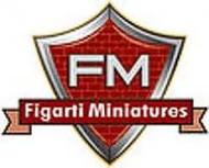 Figarti