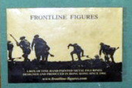 Frontline Figures