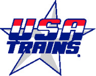 USA Trains