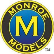 Monroe Models