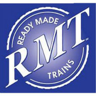 RMT- Ready Made Trains