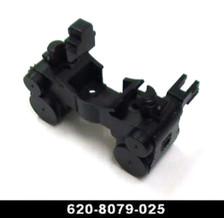 Lionel Trains Replacement Parts And Accessories 6-Wheel Tender Truck 6938041T60