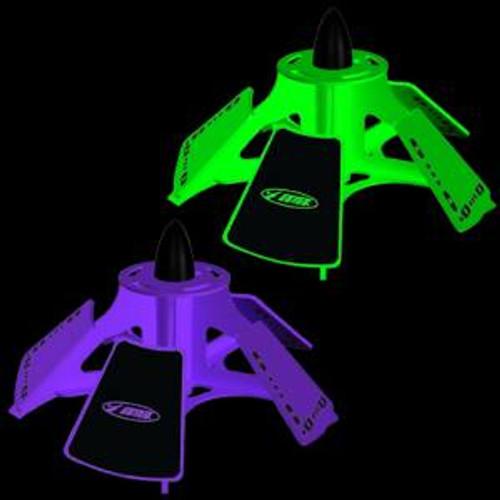 Estes models 3233 Blenders Rocket sk2
