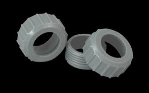 Estes 9751 PSII 24MM Retainer Set