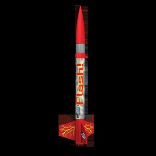 Estes 1478 Flash Launch Set E2X