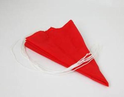 Estes models 2273 30'' Nylon Parachute