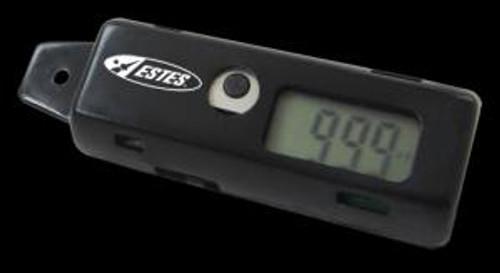 Estes models 2246 Estes Altimeter