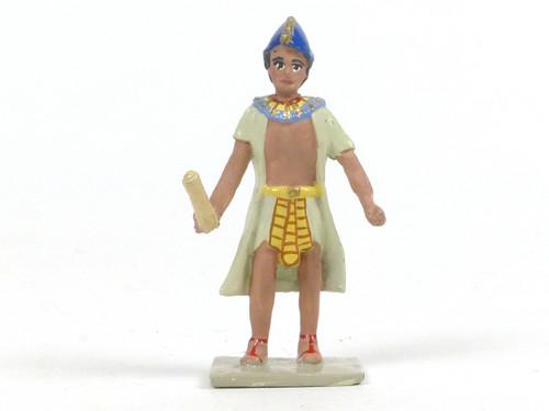 Hornung Art Historical Figure Setee I