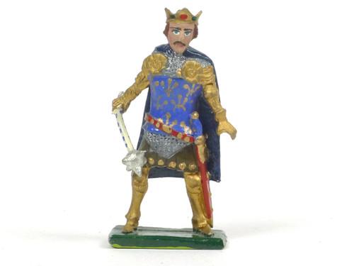 Hornung Art Historical Figure Jean II le Bon