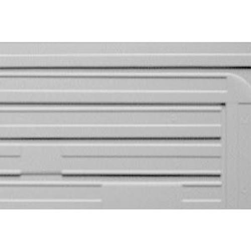 JTT 97448 Pattern Sheets/Curbs & Sidewalks HO (1:100) 2 pack