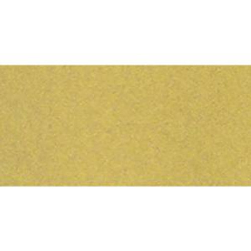 JTT Scenery Products 95132 Turf/Yellow Straw-Fine Bag 30ci