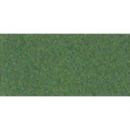JTT Scenery Products 95136 Turf/Moss Green-Fine Bag 30ci