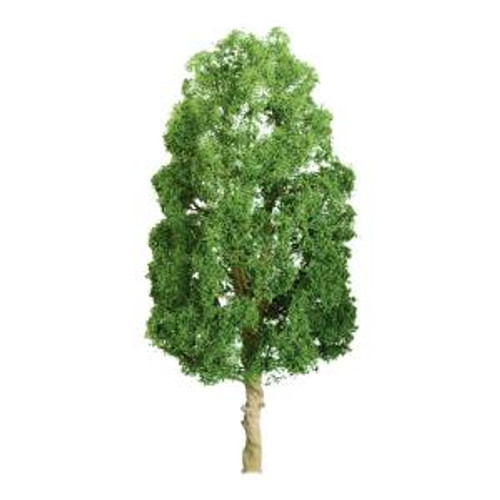 JTT Scenery Products 94315 Sycamore 1.5'' Pro 6 pack