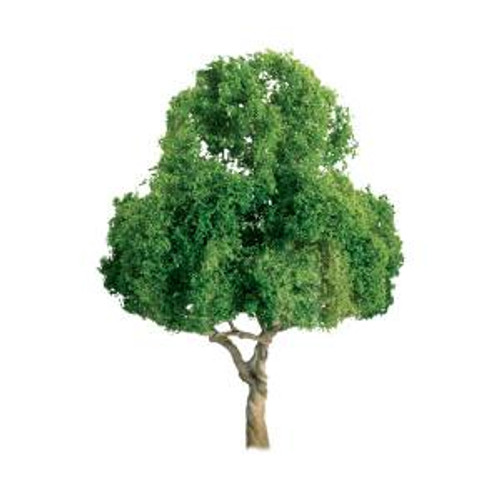 JTT Scenery Products 94300 Deciduous 3'' Pro 2 pack