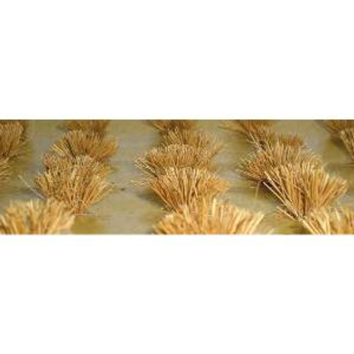 JTT Scenery Products 95579 HO Detachable Wheat Bushes 30 pack