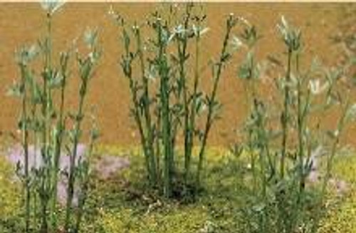 JTT Scenery Products 95600 Bamboo 12 pack