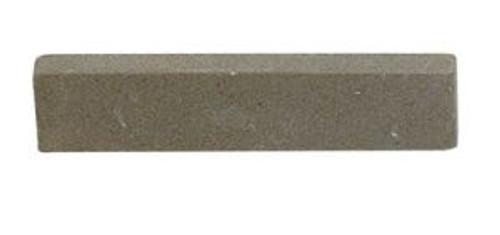 Excel Hobby 70034 3-1/2 Sharpening Stone