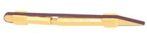 Excel Hobby 55678 Sanding Stick w/Extra Belt