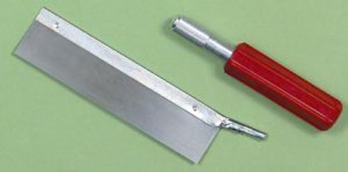Excel Hobby 55001 Razor Saw Set/K5 Handle & Blade