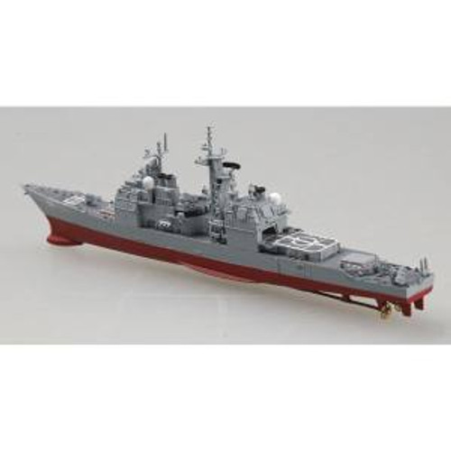 Easy Model 37403 USS Princeton Cruiser