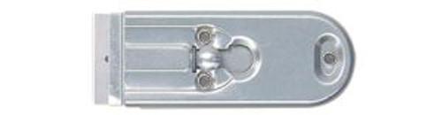 Excel Hobby 16011 K11 Metal Safety Scraper w 6 Blades