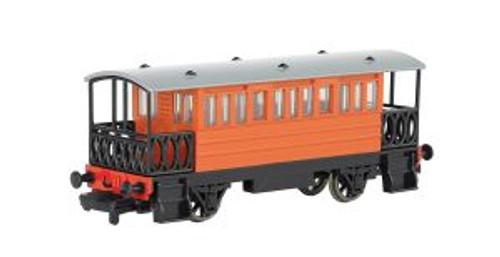 Bachmann 77028 HO TTT Henrietta