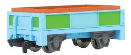Bachmann 77102 HO CHUGGINGTON Low-side Gondola