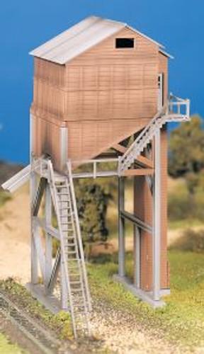Bachmann 45979 O Scale Coaling Tower